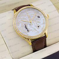 Оригинальные наручные часы Alberto Kavalli 2313-4