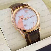 Оригинальные наручные часы Alberto Kavalli 9229-1