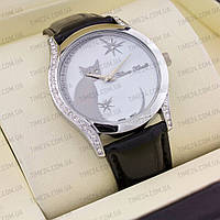Оригинальные наручные часы Alberto Kavalli 9229-5
