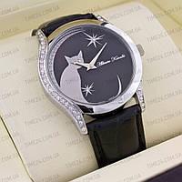 Оригинальные наручные часы Alberto Kavalli 9229-6