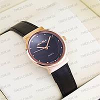 Оригинальные наручные часы Alberto Kavalli 5695-1