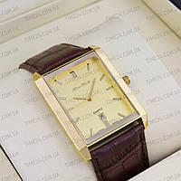 Оригинальные наручные часы Alberto Kavalli 5742-1