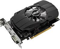 Видеокарта ASUS GeForce GTX1050 2GB DDR5, PH-GTX1050-2G