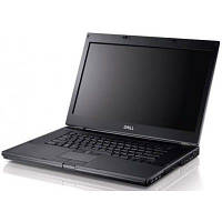 Ноутбук Dell 6410 б/у, Харьков