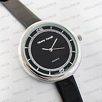 Оригинальные наручные часы Alberto Kavalli 9471-2