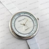 Оригинальные наручные часы Alberto Kavalli 9471-3