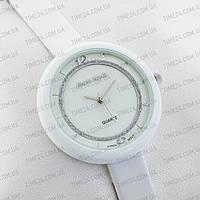 Оригинальные наручные часы Alberto Kavalli 9471-4