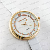Оригинальные наручные часы Alberto Kavalli 9471-1