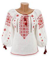 Вышиванка женская пошив на заказ
