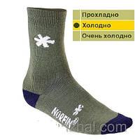 Носки Norfin Winter, отличный согревающие носки для зимы, в наличии все размеры