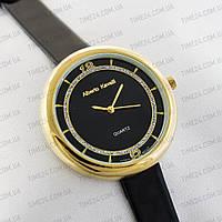 Оригинальные наручные часы Alberto Kavalli 9471-5