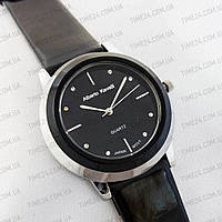 Оригинальные наручные часы Alberto Kavalli 8213-1