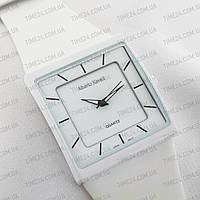 Оригинальные наручные часы Alberto Kavalli 6732-3