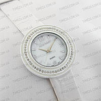 Оригинальные наручные часы Alberto Kavalli 9430-1