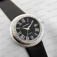 Оригинальные наручные часы Alberto Kavalli 1875-1