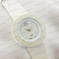 Оригинальные наручные часы Alberto Kavalli 9007-9