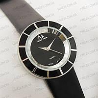 Оригинальные наручные часы Alberto Kavalli 9007-10