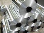 Алюминиевая фольга для герметизации - достоинства и недостатки(интересные статьи)