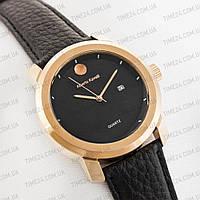 Оригинальные наручные часы Alberto Kavalli 1378-6
