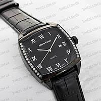 Оригинальные наручные часы Alberto Kavalli 6821-3