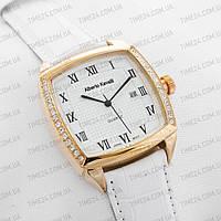 Оригинальные наручные часы Alberto Kavalli 6821-4
