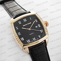 Оригинальные наручные часы Alberto Kavalli 6821-5