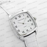 Оригинальные наручные часы Alberto Kavalli 6821-1