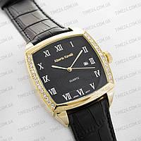 Оригинальные наручные часы Alberto Kavalli 6821-6