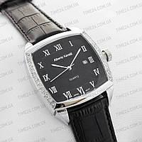 Оригинальные наручные часы Alberto Kavalli 6821-7