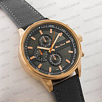 Оригинальные наручные часы Alberto Kavalli 9722-1