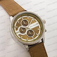 Оригинальные наручные часы Alberto Kavalli 9722-2