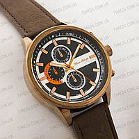 Оригинальные наручные часы Alberto Kavalli 9722-4