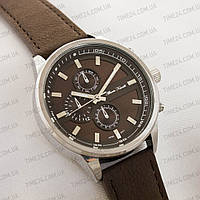Оригинальные наручные часы Alberto Kavalli 9722-5