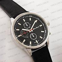 Оригинальные наручные часы Alberto Kavalli 9722-6