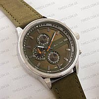 Оригинальные наручные часы Alberto Kavalli 9722-7