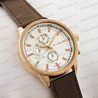 Оригинальные наручные часы Alberto Kavalli 9722-8