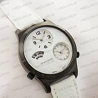 Оригинальные наручные часы Alberto Kavalli 9165-1