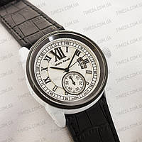 Оригинальные наручные часы Alberto Kavalli 9418-1