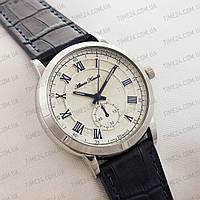 Оригинальные наручные часы Alberto Kavalli 5763-2