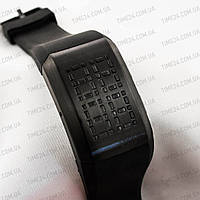 Часы Alberto Kavalli 2487-4