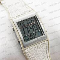 Часы Alberto Kavalli 2488-2