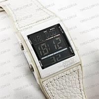 Часы Alberto Kavalli 2488-3
