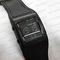Часы Alberto Kavalli 2488-4