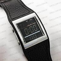 Часы Alberto Kavalli 2488-5