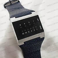 Оригинальные наручные часы Alberto Kavalli 2146-11