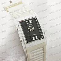 Оригинальные наручные часы Alberto Kavalli 2423-9