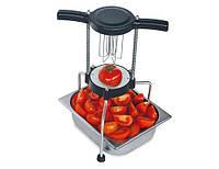 Прибор для нарезания томатов  TSH100 (слайсер) GGM