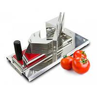 Слайсер для томатов TSH400 GGM