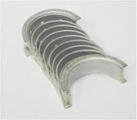 Вкладыши коренные двигателя MITSUBISHI S4Q2 +0,25 № 32C0901020