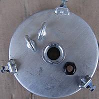 Оголовок для скважины d=175mm